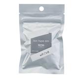 キングジム Liteフィルムテ−プ TPT11‐006 ホワイト│オフィス用品 ラベルプリンター・ライター