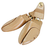 コロンブス シュートリーB CB2061 25.0cm 【店頭のみ商品】│靴磨き・シューケア用品 シューキーパー・シューツリー