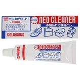 コロンブス 抗菌クリーナー 600