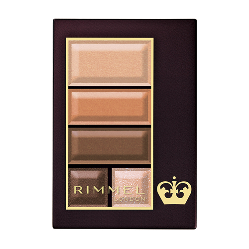 「RIMMELの ショコラスウィートアイズの002」の画像検索結果