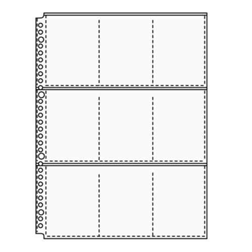 コレクト 9Pリーフ S-4330
