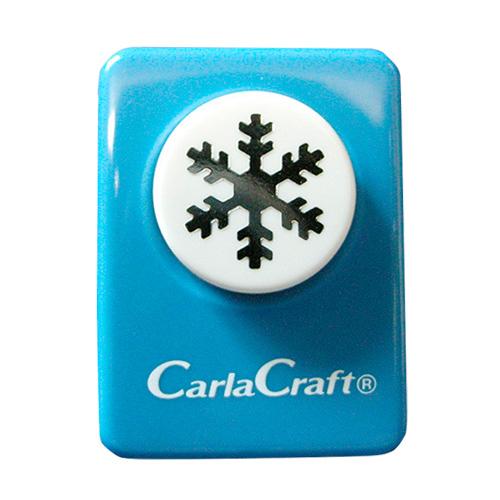 カール クラフトパンチ S ユキB CP-1N