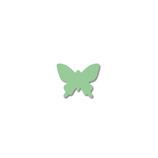 カール クラフトパンチ ミニ バタフライ CN12085 │アルバム・フォトフレーム アルバムデコレーション