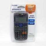 CASIO 関数電卓 FX−375−ES−N