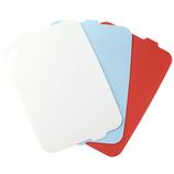 リス リベラリスタハングシートセット レクタングル リベラル 3色セット