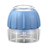 サンクラフト(SUNCRAFT) 錠剤クラッシャー RD-10│ヘルスケア 衛生用品