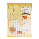 紀陽除虫菊 お姫様の濃密とろみ 50g