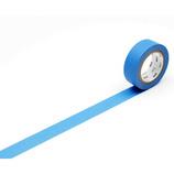 mt マスキングテープ MT01D183 ブルー