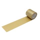 カモ井 カーサ 50mm マスキングテープ MTCA5084 金│シール マスキングテープ