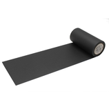 カモ井 カーサ 100mm マスキングテープ MTCA1085 マットブラック│シール マスキングテープ