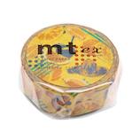 mt マスキングテープ ex オレンジジュース MTEX1P183