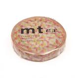 mt ex 重なる水彩 MTEX1P187