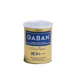 【お買い得】ギャバン 純カレー 220g│調味料 塩・スパイス