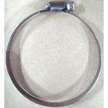 カクダイ 強力キカイバンド 6号 (90−110mm) 5360-N