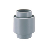 カクダイ 排水ホースソケット 4560-6│配管部品材料・水道用品 排水ホース