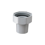 カクダイ 流し台排水ホース用 4560-9 取付回転ナット30