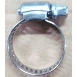 カクダイ 強力キカイバンド 豆大 (12−22mm) 5360-C
