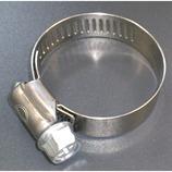 カクダイ 強力キカイバンド 中 (25-40mm) 5360-F
