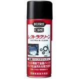 KURE CRCレクトラクリーン 電気系洗 380mL│ケミカル用品 潤滑剤・オイル