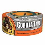 GORILLA ゴリラテープ 強力補修テープ 1775 シルバー│ガムテープ・粘着テープ 防水テープ