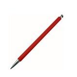 北星鉛筆 大人の鉛筆 彩 茜 OTP‐680MST