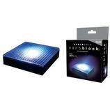 カワダ ナノブロック LEDプレート