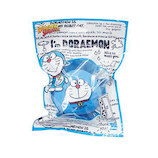 カワダ ワンダースクイーズ I'm Doraemon