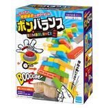 カワダ ボンバランス KG-019│ゲーム テーブルゲーム