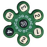 増田屋コーポレーション ジャマイカ(JAMAICA) グリーン│おもちゃ その他 おもちゃ
