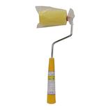 コーワ ミニローラー 75mm│刷毛・塗装用具 塗装用ローラー