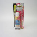 カンペハピオ 復活洗浄剤御影石用 100ml