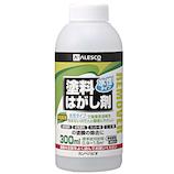カンペハピオ 水性タイプ 塗料はがし剤 300mL