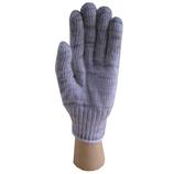 静電気防止手袋 エレアウトグローブ