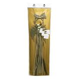 【年賀用品】カサハラ 輪飾り 2本組 0124436