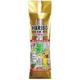デンタルプロ HARIBO ハブラシ グリーン
