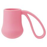 スケーター 傘ストッパー UNG1 ピンク│レインウェア・雨具 傘修理用品