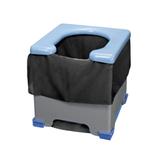 非常用簡易トイレ R−39│防災用品 携帯・簡易トイレ