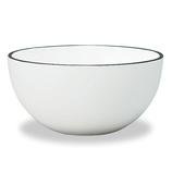 スープボール Sサイズ ナチュールホワイト