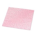 ミタニ ランチクロス 初桜 ピンク