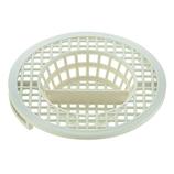 SANEI ユニットバス用ヘアキャッチャー PH3960│浴室・風呂掃除グッズ 排水目皿・ヘアキャッチャー
