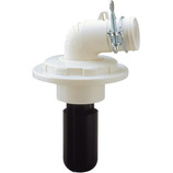 サンエイ 洗濯機排水トラップ H5500