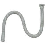 三栄 流し排水栓ホース 1m PH62−860−1│配管部品材料・水道用品 排水ホース