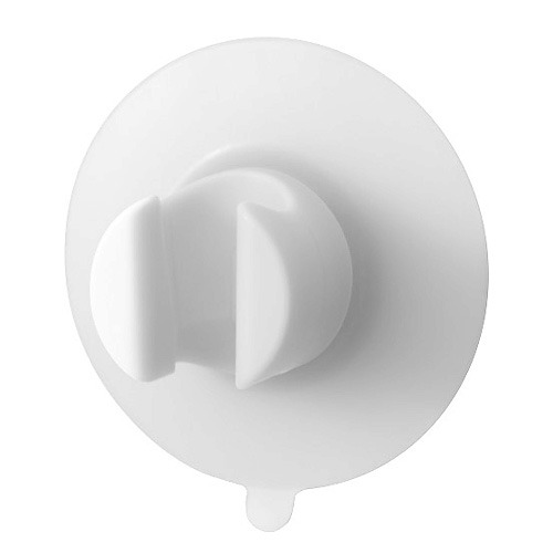 バスポ シャワーホルダー PS30-352-W