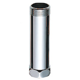 SANEI 水栓パイプソケット 16mm PT265│配管部品材料・水道用品 その他 配管部品材料・水道用品
