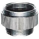 サンエイ パイプアダプター PT35−24S│配管部品材料・水道用品 水道蛇口・水栓金具