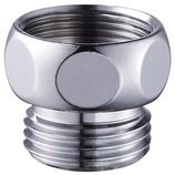 サンエイ 泡沫アダプター PT35−4│配管部品材料・水道用品 水道蛇口・水栓金具