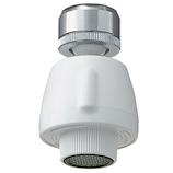 サンエイ(SANEI) キッチンシャワー PM254