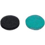 サンエイ 取替用バスポンプフィルタ PM791−1SA│洗濯用品 その他 洗濯洗剤・用品