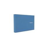 セキセイ レミニッセンス ミニポケットアルバム Lサイズ28枚 XP−28M ブルー