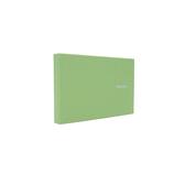 セキセイ レミニッセンス ミニポケットアルバム Lサイズ28枚 XP−28M グリーン
